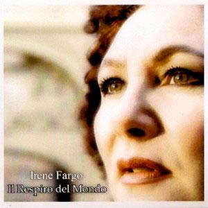 Irene_Fargo