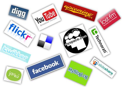 1657210297_social_network