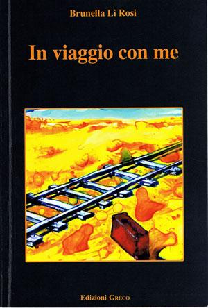 Brunella-Li-Rosi-in-Viaggio-con-Me