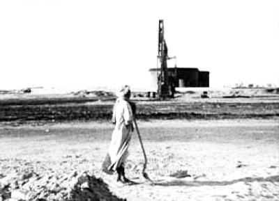 bertolucci_petrolio