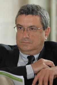 presidente-della-fiera-del-levante-200×300