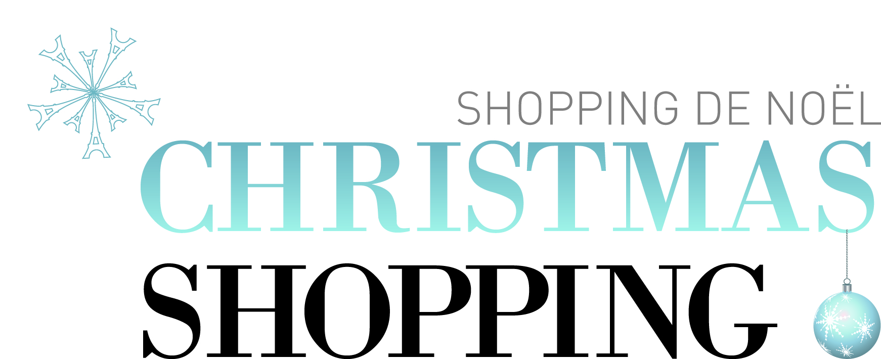 logo_christmas_shopping_2_lignes