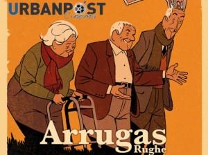 arrugas-festival-cinema-spagnolo-2013-630x472