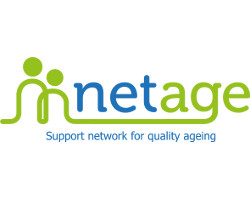 net_age_logo