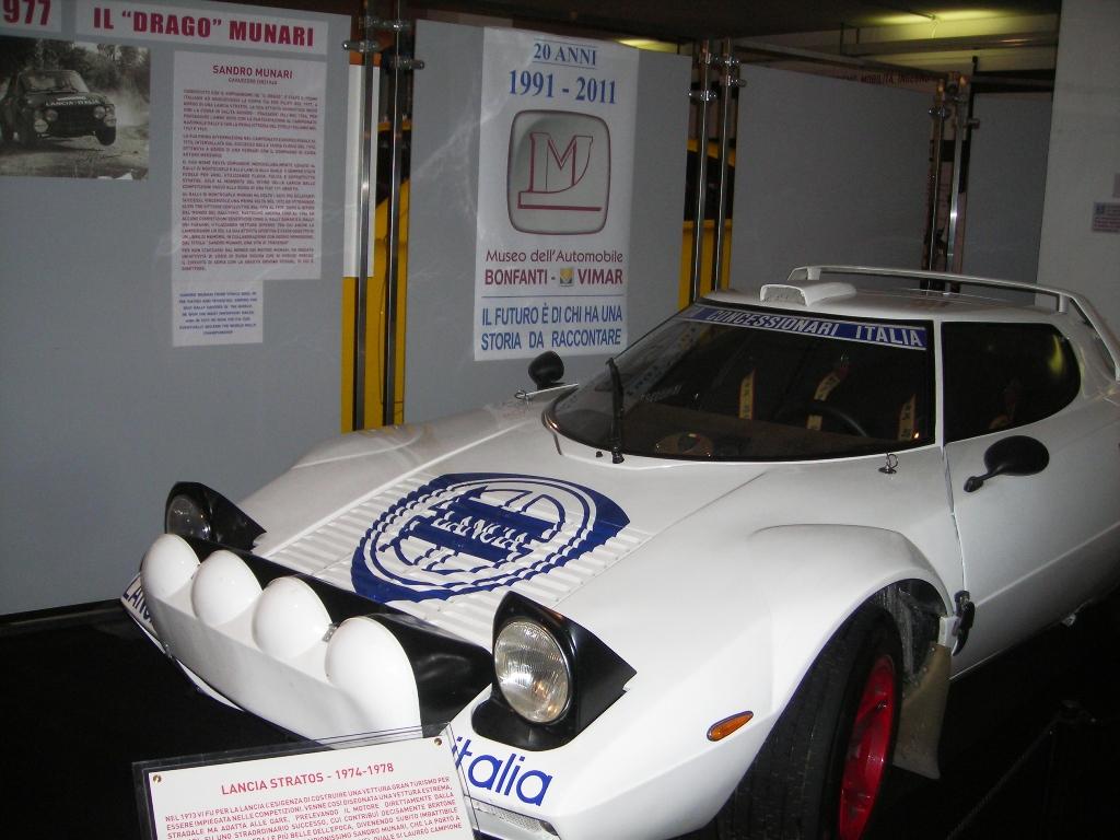 Lancia-Startos-in-Galleria-r