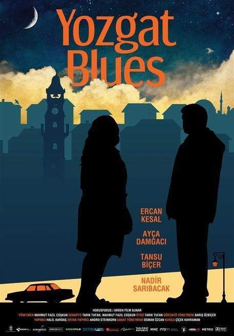 Yozgat_Blues_poster