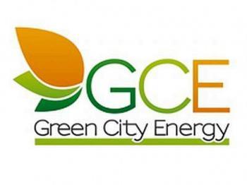 green_city_energy2-e1371996496934
