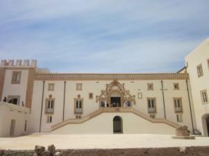 villa-butera-301×225