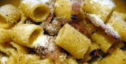 ricetta_pasta_gricia