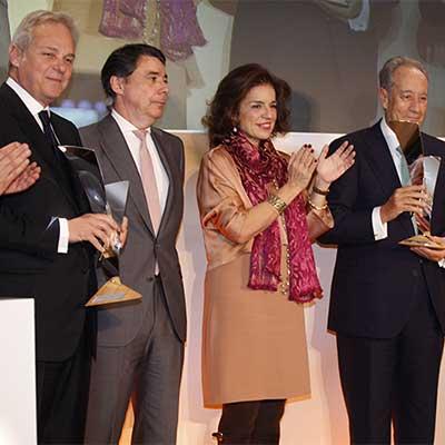 Premio-Salini-e-Villar-Mir_copertina