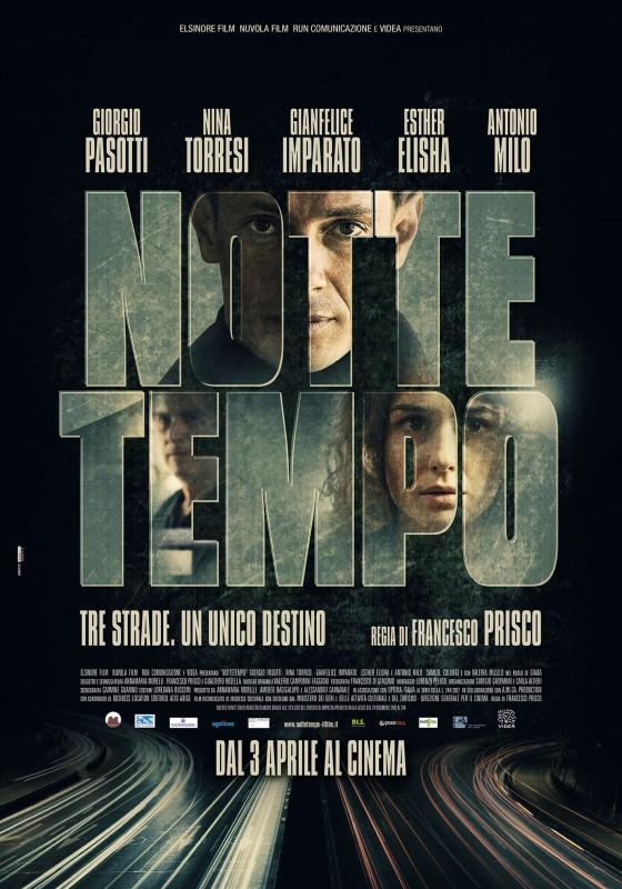 zz_nottetempo-la-locandina-del-film-300786