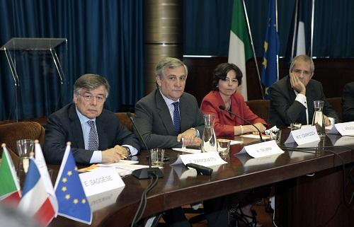 Ministri_AD_fucino1