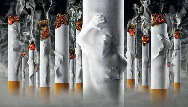 110403-liberi-dal-fumo