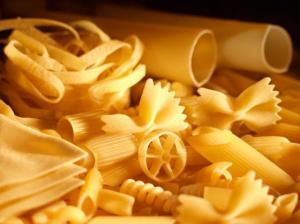 pasta-tmb1