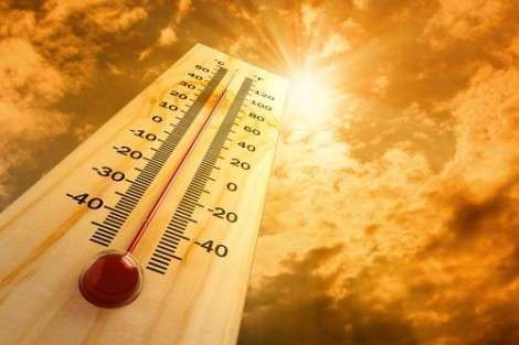 Emergenza-caldo1