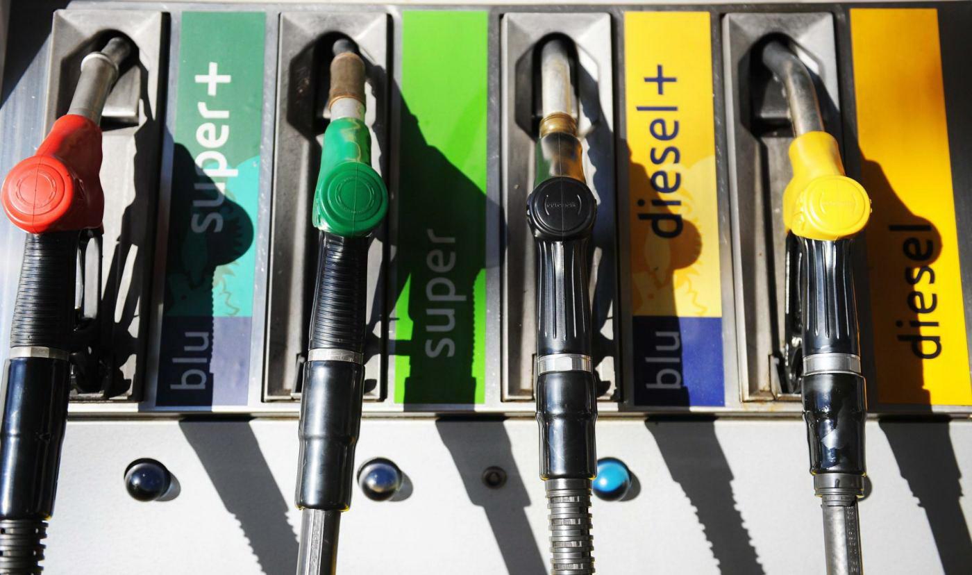 costo-benzina-diesel-5
