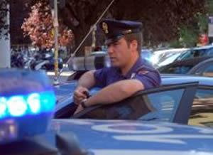 polizia_3