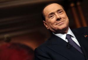 Berlusconi-silvio