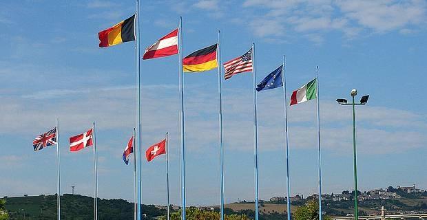 classifica-paesi-piu-visitati-al-mondo