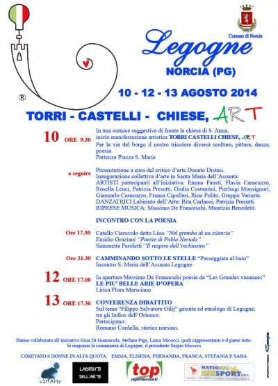 torri-castelli-chiese