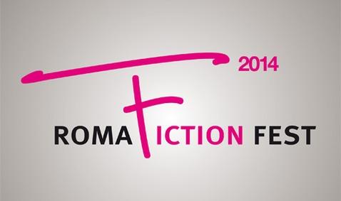 Roma Fiction Fest 2014