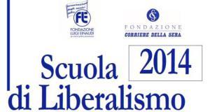 Scuola_di_liberismo