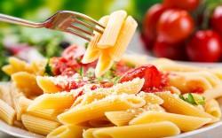 Turismo gastronomico europeo