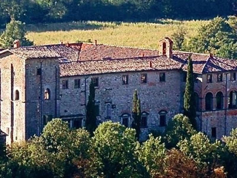 Castel-D'Alfiolo