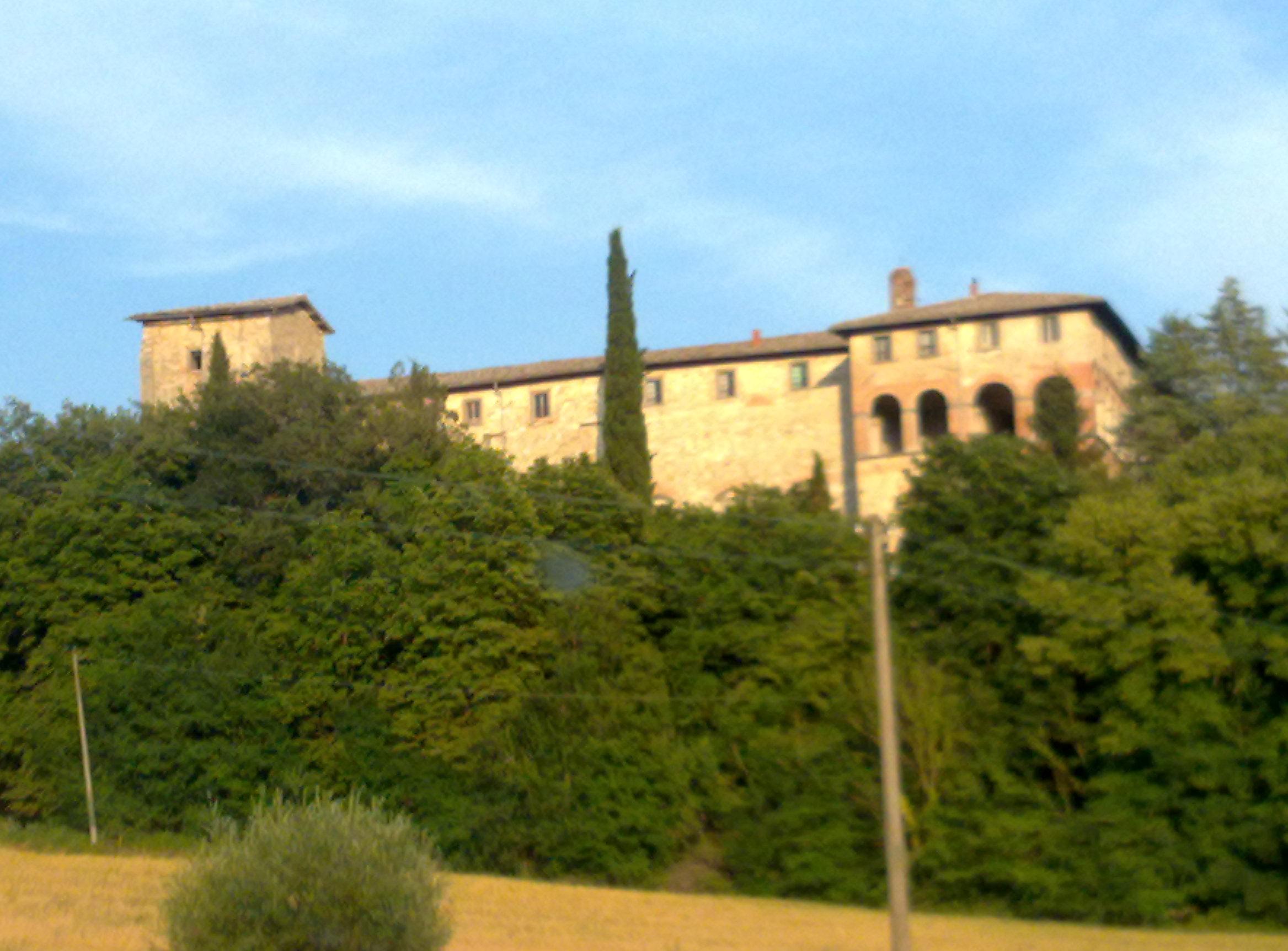 Castel_dAlfiolo