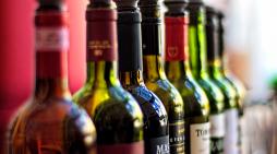 Il vino entra nelle scuole per un bere consapevole
