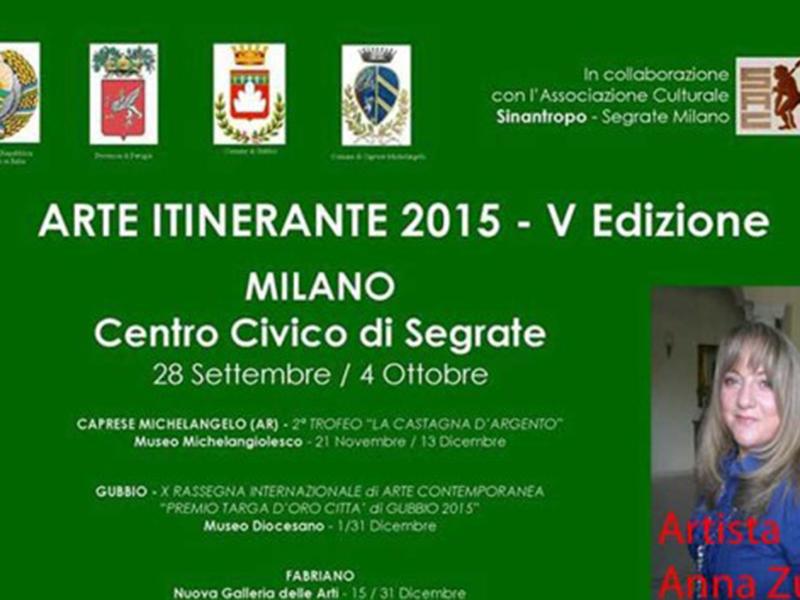arte-itinerante-2015