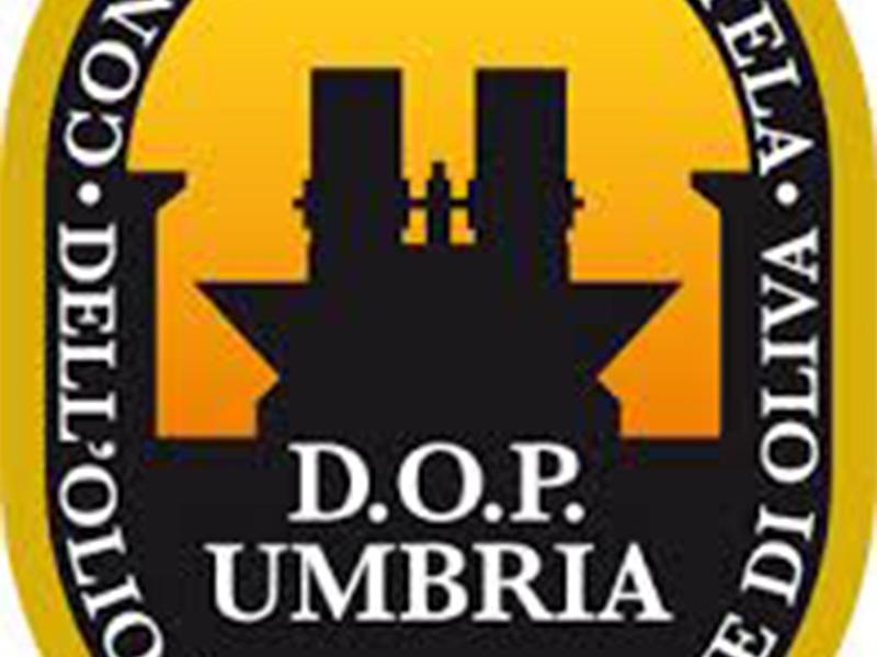 Olio-DOP-Umbria
