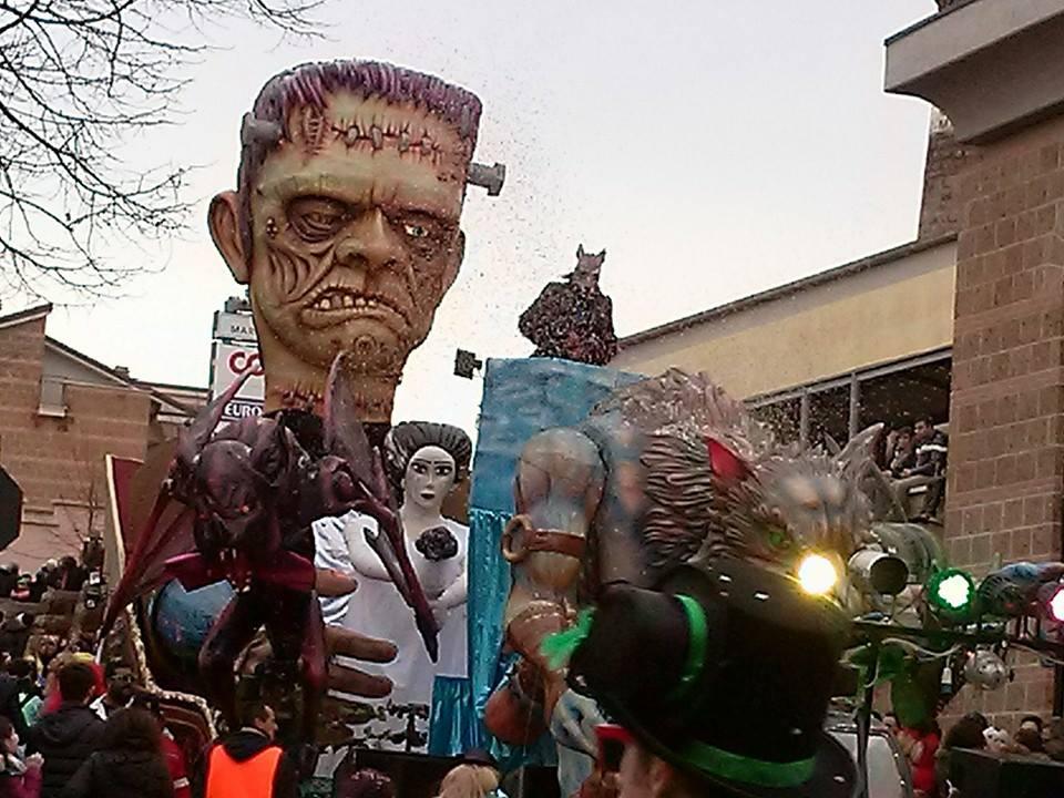 Carnevale Civitonico 2
