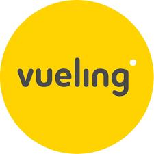 Voli Aerei Vueling