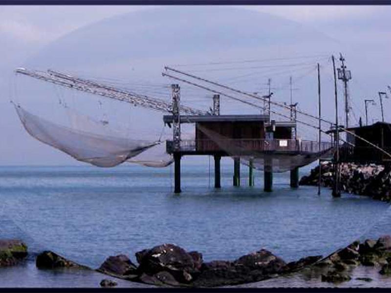 porto-garibaldi_2061-06-50-40-6346