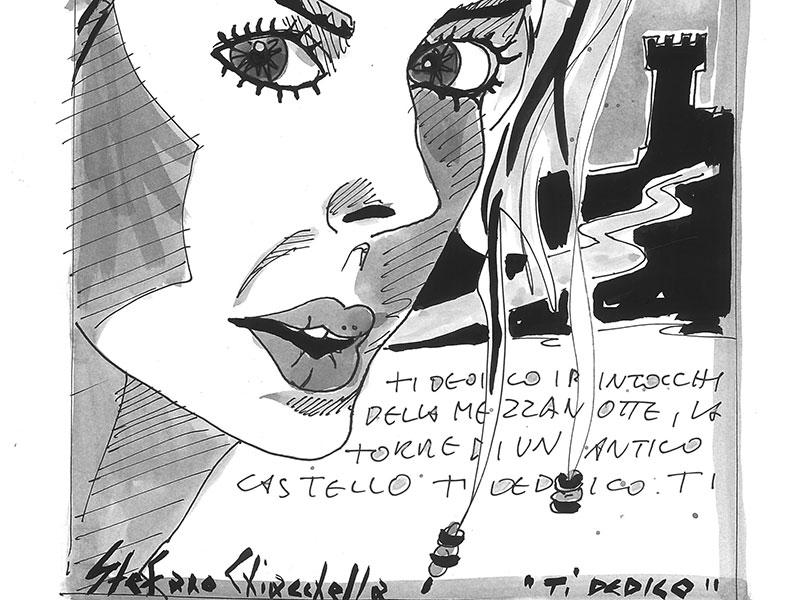Stefano Chiacchiella