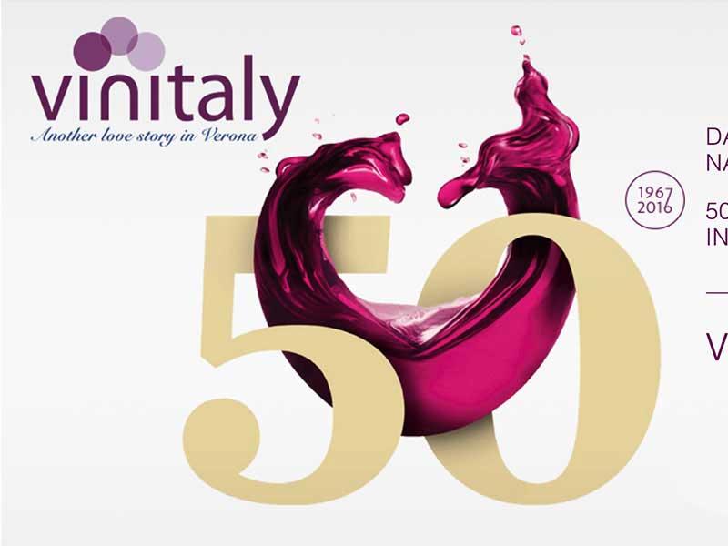 vinitaly2016