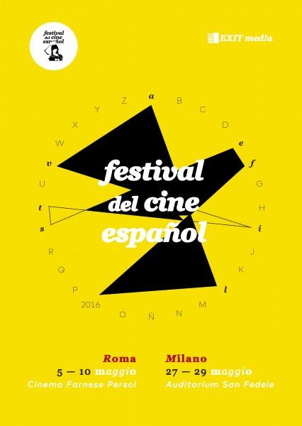 Festival-cinema-spagna