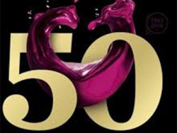 Vinitaly-50
