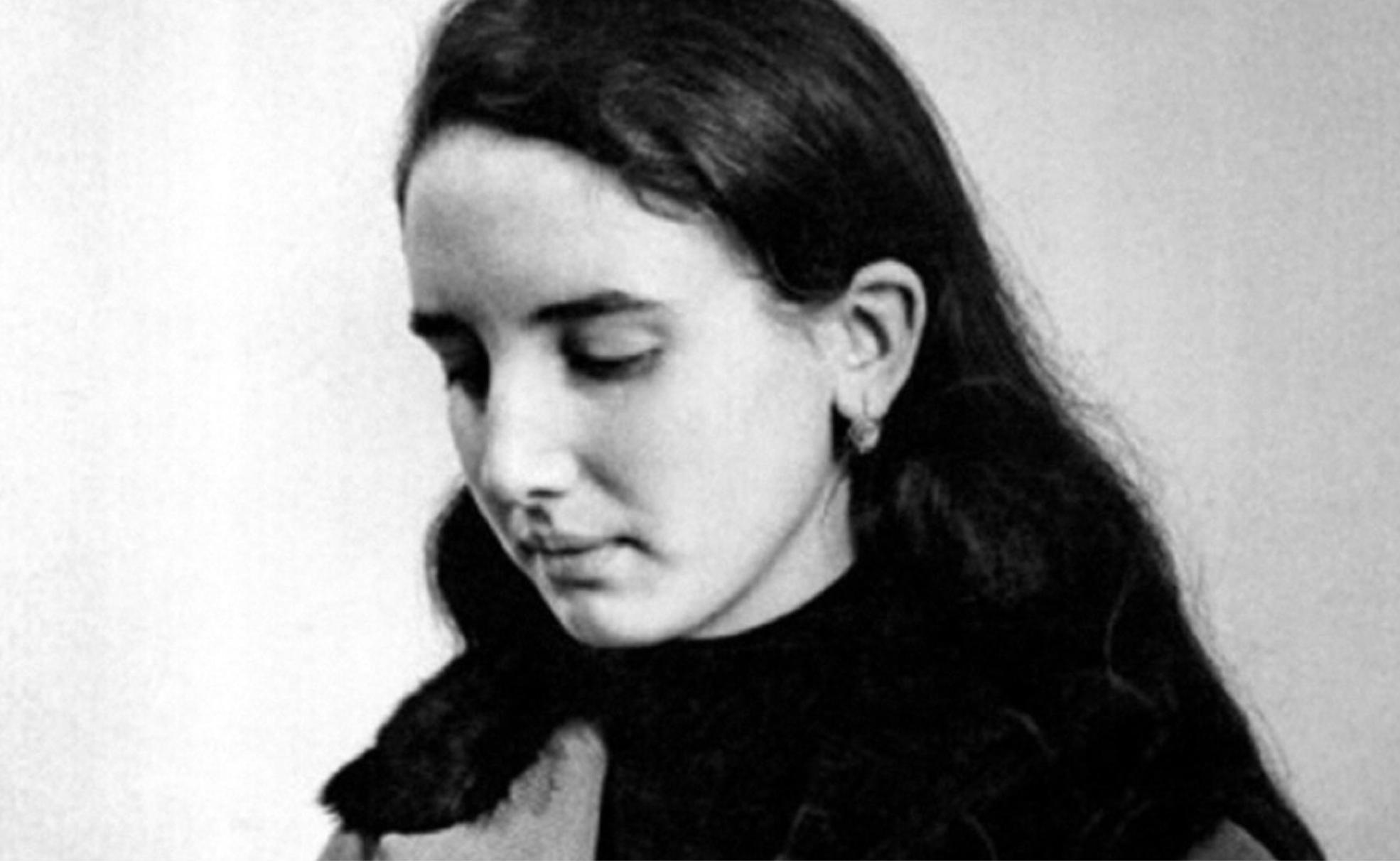 Franca Viola Sicilia 1965