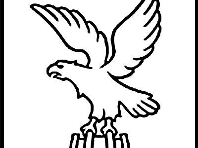 Logo-Friuli-Venezia-Giulia