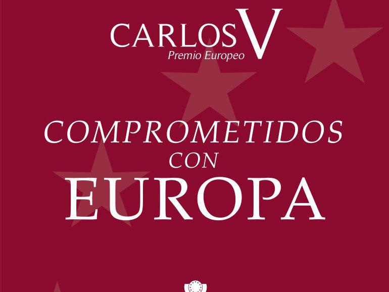 Premio_Carlo_V
