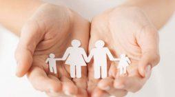 Politiche della famiglia rivolte alle nascite