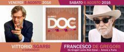 Gubbio-Doc-Fest-2016