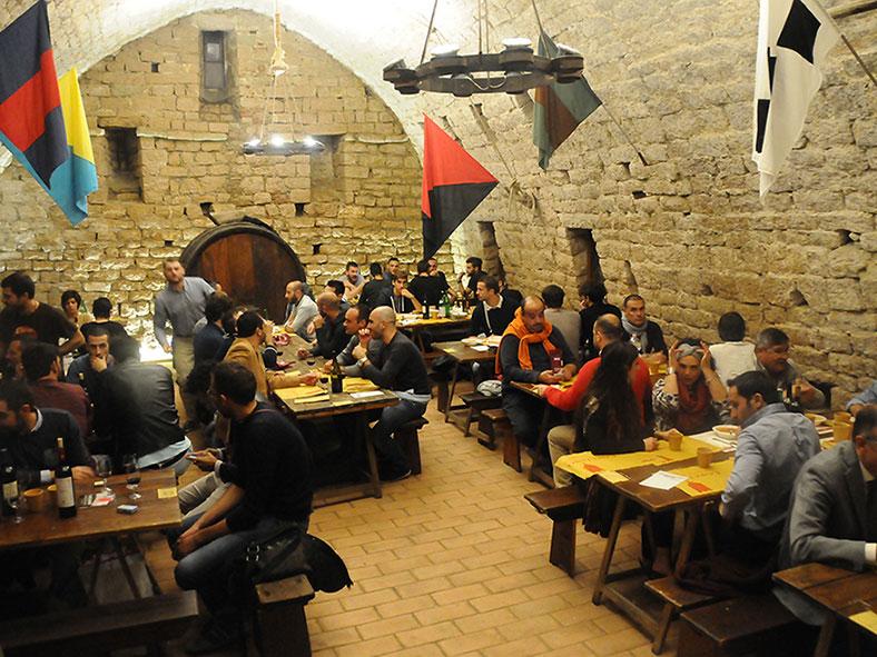 castello-divino_taverna