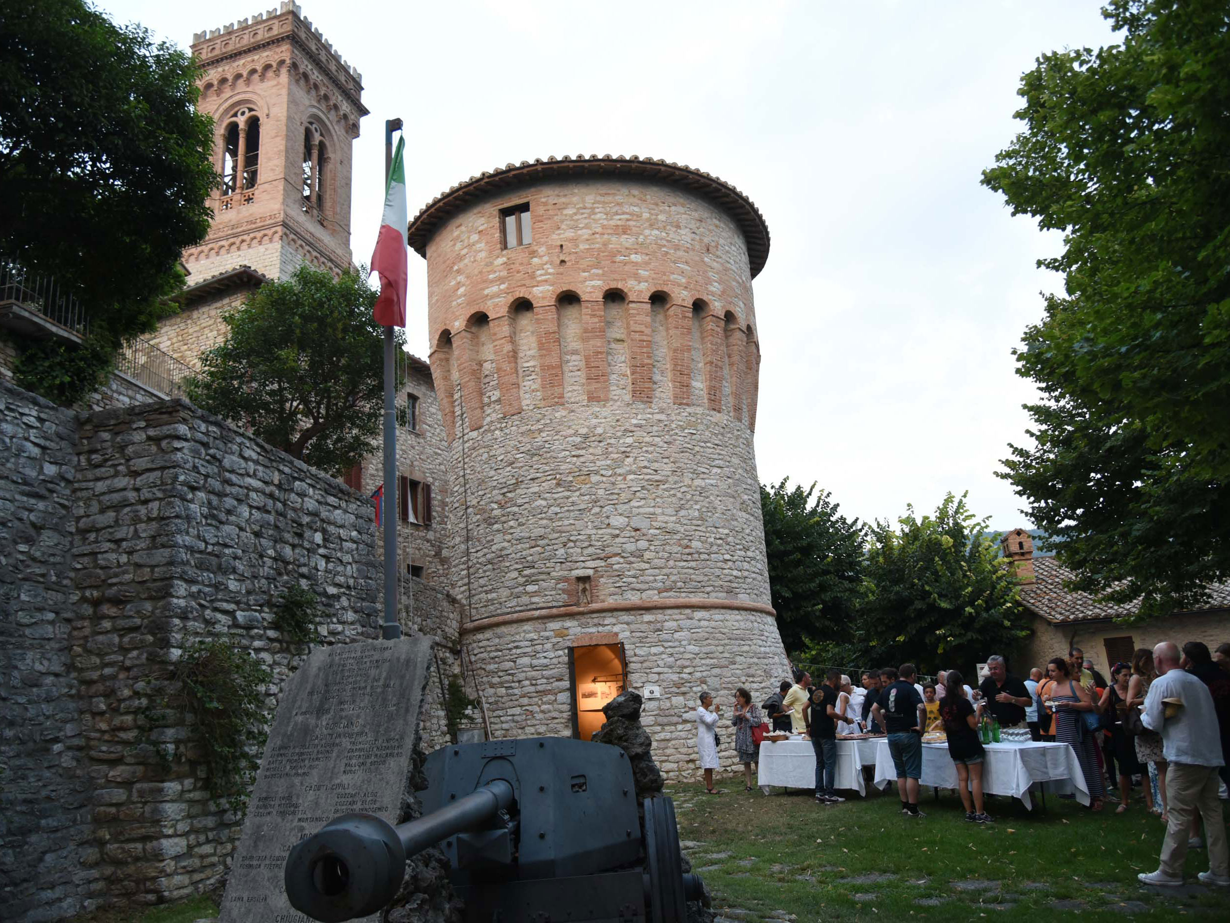 corciano_