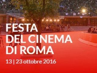 festa-del-cinema-2