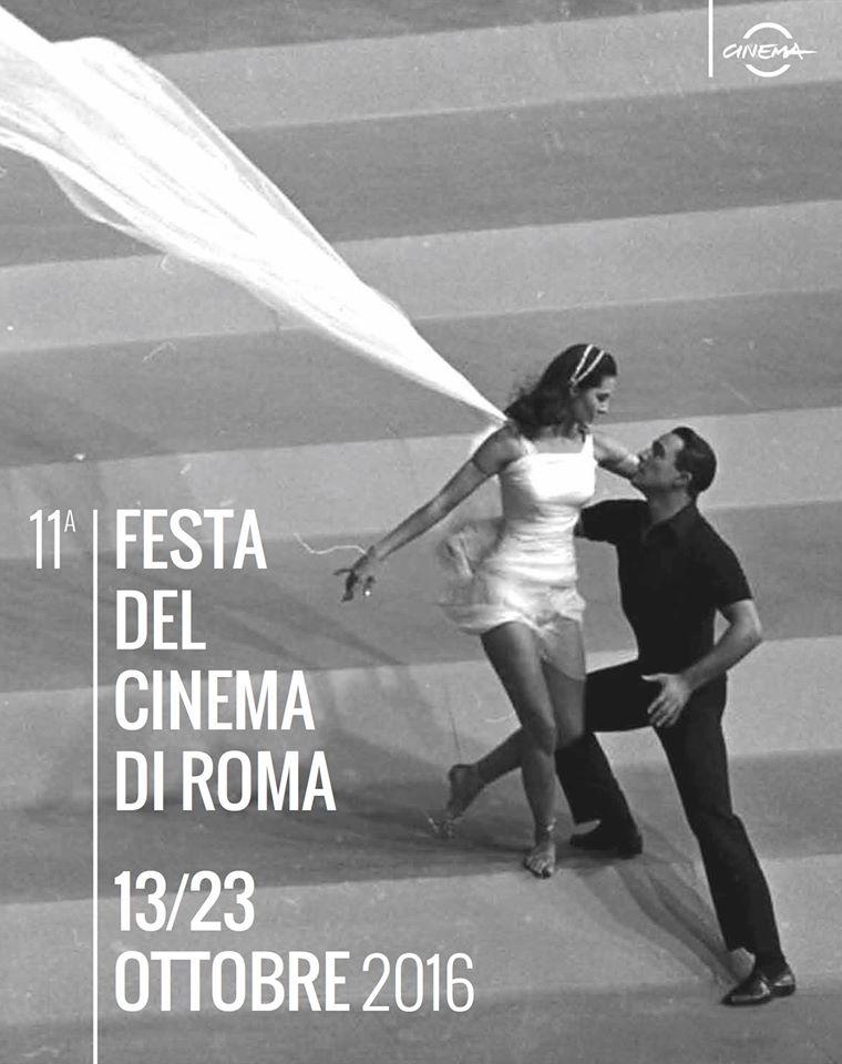 festa-del-cinema-di-roma-2016