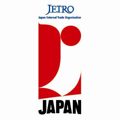 japan-jetro