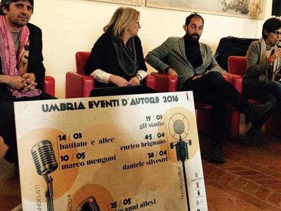 umbria-eventi-dautore-conf-stampa1-800×434